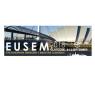 EUSEM2018 congress logo