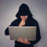 Want to think like a cybercriminal?