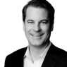 Dr. Sebastian Krolop appointed Chief Operating & Strategy Officer of HIMSS
