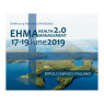 The 2019 EHMA Annual Conference