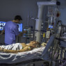 Withdrawing Life Support for Patients with Brain Injury