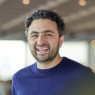 DeepMind AI Lab Founder Goes on Leave