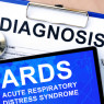 Lung Recruitment in Patients with Severe ARDS