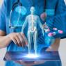 How 'AI Hesitancy' is Hindering Healthcare
