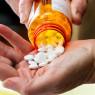 Opioid Prescribing Trends - U.S., Canada and Sweden