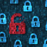 Cybersecurity Strategies for Healthcare IoT