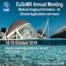 EuSoMII AMI2019: AI, Clinical Applications and More