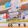 The value of discount on branded drugs