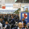 MEDICA+COMPAMED 2019: New Products, New Solutions, New Ideas