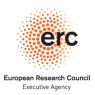 ERC: €600 Million of Funding for European Researchers