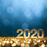 2020 healthcare disruptors