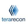 Terarecon标志