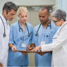 Internationally Educated Nurses: Pros and Cons