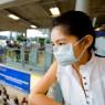 Novel Coronavirus COVID-19 Outbreak Declared a Pandemic by the World Health Organization