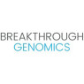 突破基因组学标志