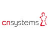 cnsystems标志