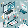 Northern Ireland to Get Digital Integrated Care Record