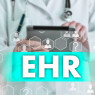 EHR Systems: From Record to Plan