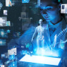 Medical AI: Education and Career Choices