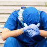 Pandemic-Related Stress in Healthcare Workers