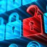 2021: Even More Cyber Attacks on Healthcare