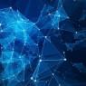 Quantum Computing Meets Healthcare