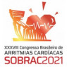 SOBRAC 2021