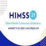 Meet Agfa HealthCare Enterprise Imaging Experts at HIMSS21