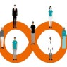 Value Partnerships: A Game-Changer for Healthcare