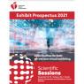 Scientific Sessions 2021