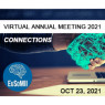 EuSoMII Virtual Annual Meeting 'CONNECTIONS'
