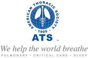 Allergic Disease Worsens COPD Symptoms and Exacerbations