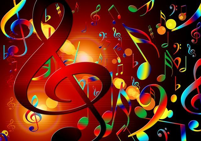 Favorite Music May Ease Anxiety in Critically Ill Hospital Patients