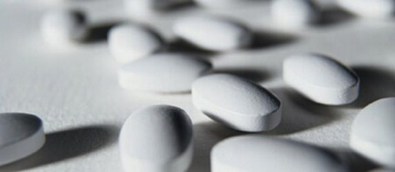 European Medicines Agency Issues Six Key Recommendations to Tackle Medication Errors