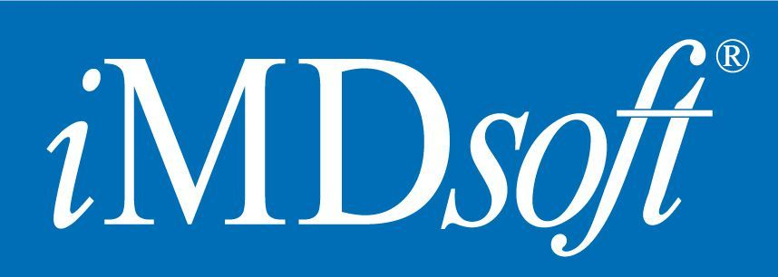 myAnesthesia by iMDsoft is Now Listed with the FDA