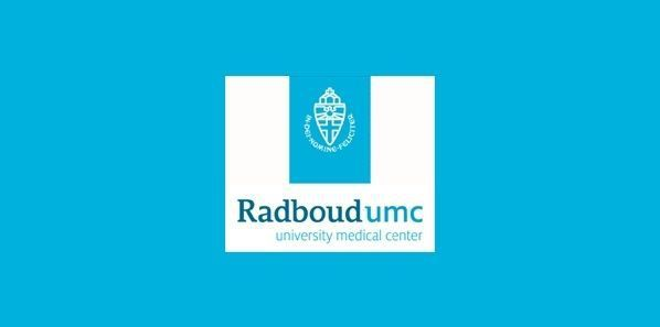 HIMSS Stage 7 Awarded to Radboud University Medical Center