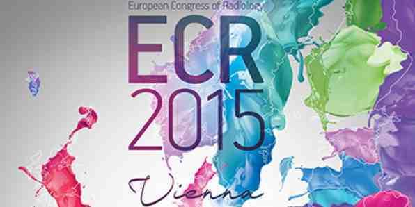 #ECR2015: Cardiac CT - Has its Time Come?