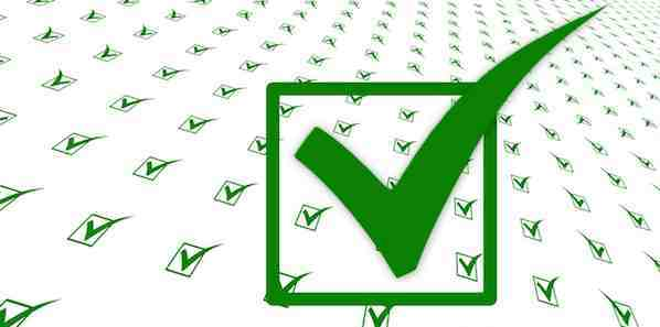 Study: Intensive Care Quick Reference Checklist Manual