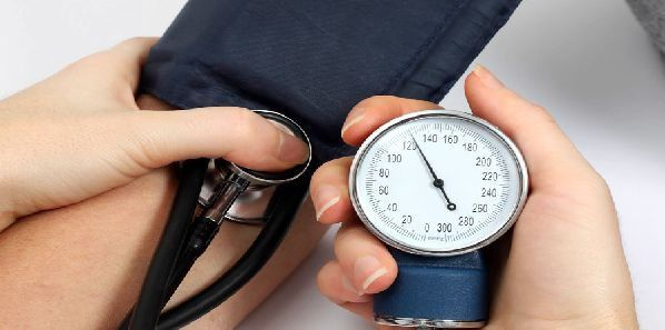 Preventing CVD in Type 2 Diabetes Patients