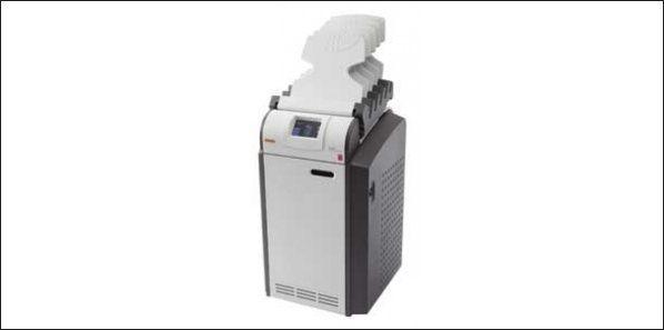 Carestream Printer Supports FFDM/CR Mammography Image Output