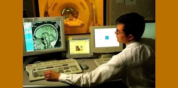 Primary Care Doctors Say Medical Imaging Improves Patient Care