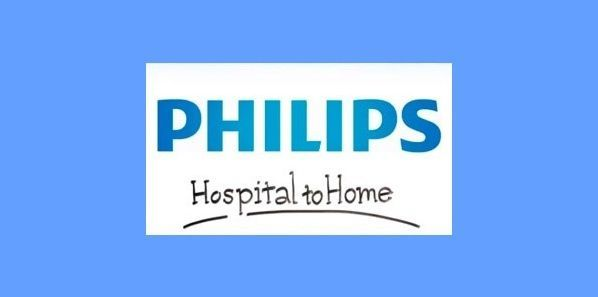 Philips to Give Researchers Access to Critical Care Data
