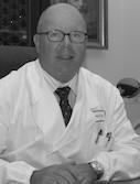 Zoom On: Claudio Ronco - Pioneering Nephrologist