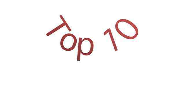 Top 10 Management Tips from Imaging Leaders
