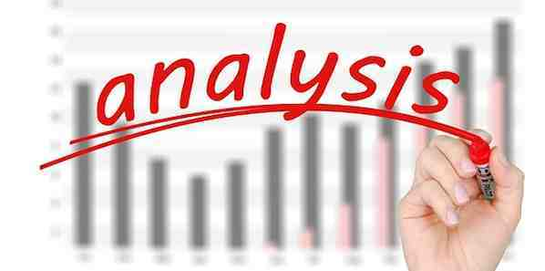 #RNSA14: Quality Metrics: Time to Do it Right