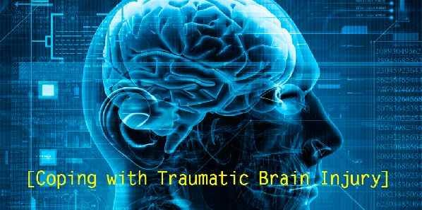 Study: Hypoxia, Hypotension 'Deadly Combo' in TBI