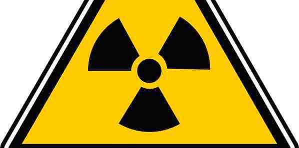 MIR 2014: Tracking Radiation Dose