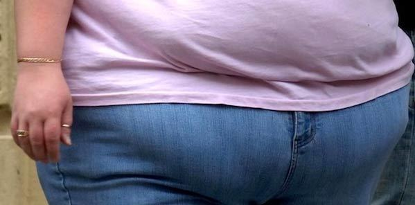 A Heavy Decision: Is Obesity A Disability?