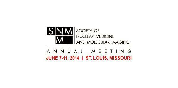 SNMMI 2014: Imaging System Opti-SPECT/PET/CT All-In-One