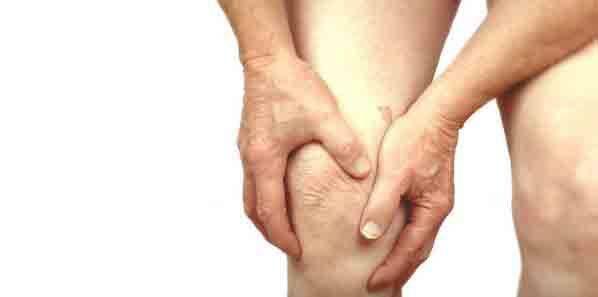 Molecular Imaging: Finding The Root of Rheumatoid Arthritis